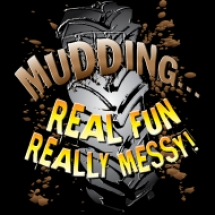 mud-trucks-messy-fun_design