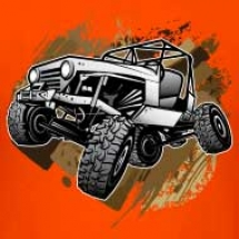 mudding-white-jeep_design