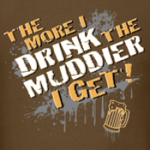 muddy-drinking_design