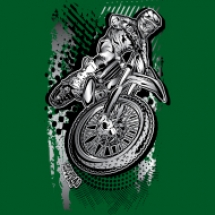 mx-dirt-bike-grunge_design