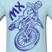 mx-dirtbike-blue