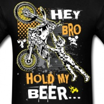 mx-hey-hold-beer