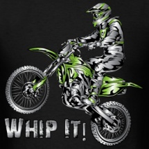 mx-whip-it