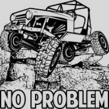 no-problem-rock-crawling-jeep_design