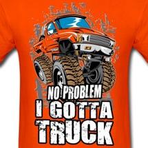 no-problem-truck