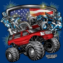off-road-4th-of-july_design