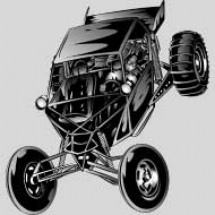 off-road-buggy-racing-design