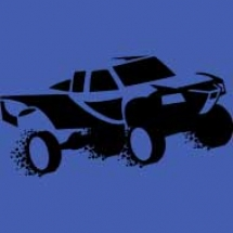 off-road-race-truck-design
