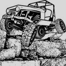 off-road-rock-crawling-jeep_design