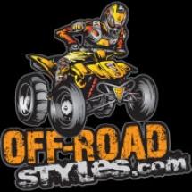 off-road-styles-atv