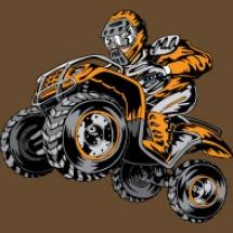 off-road-styles-atv-quad-orange