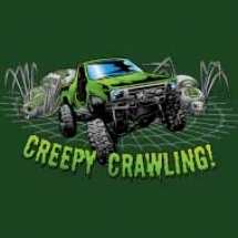 off-road-styles-creepy-truck-crawling_design
