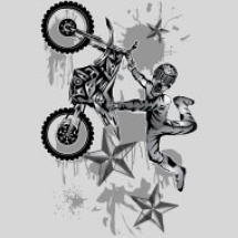 off-road-styles-dirt-biker-design