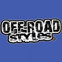 off-road-styles-logo-shirt