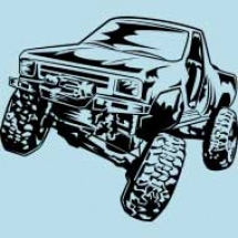 off-road-styles-truck-crawler_design