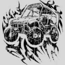 off-road-styles-utv-sidebyside-flamed-distressed