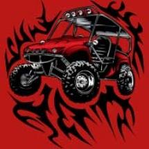 off-road-styles-utv-sidebyside-flamed-red