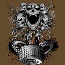 off-road-tires-skulltree