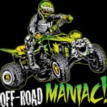 offroad-atv-maniac-design
