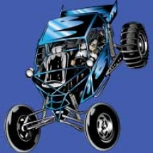 offroad-buggy