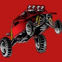 offroad-buggy-stunt-design