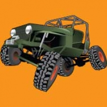 offroad-green-jeep-design