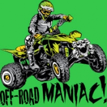offroad-maniac-atv-design