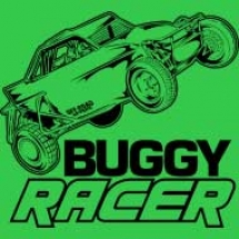 offroad-race-buggy-design