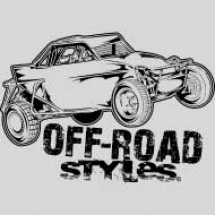 offroad-styles-buggy-design