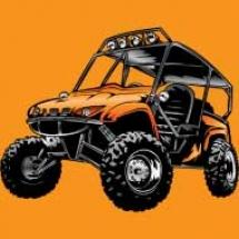 orange-utv-design