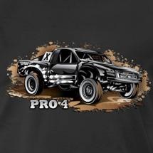 pro4-race-truck-blk