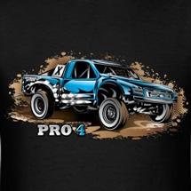 pro4-race-truck-blu