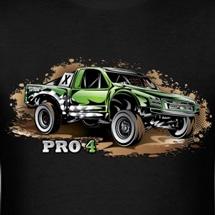 pro4-race-truck-grn