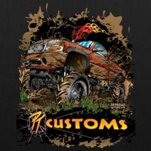 pt-customs-shirts