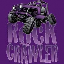 purple-jeep-rock-crawler-light_design