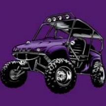 purple-utv-sidebyside-purple