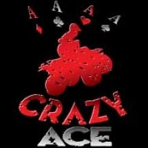 quad-crazy-ace_design