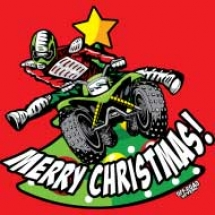 quad-freestyle-merry-christmas_design