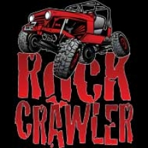 red-jeep-rock-crawler-dark_design