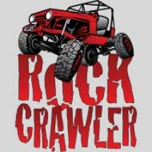 red-jeep-rock-crawler-light_design