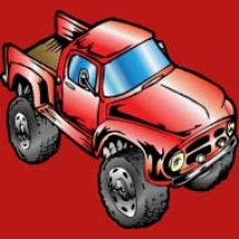 red-monster-ford-classic-f100