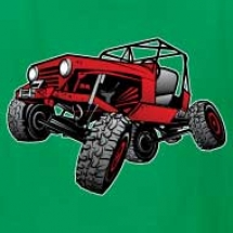 red-rock-crawling-jeep-shirt_design