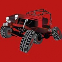 red-rock-crawling-jeep_design