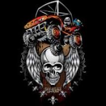 red-utv-skull-shirt_design