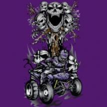 skull-tree-purple-atv-design