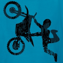 super-motocross-black