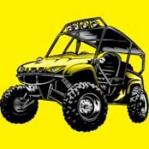 suzuki-yellow-utv-design