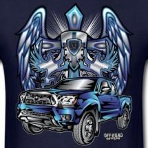tacoma-heraldic-blue