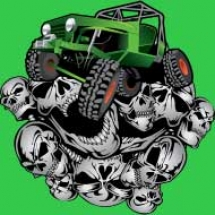 the-green-grim-jeeper_design