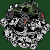 the-grim-jeep-3_design